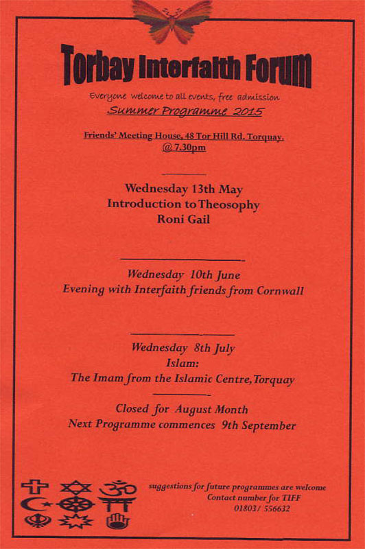 TIFF-Programme-MaytoJuly2015