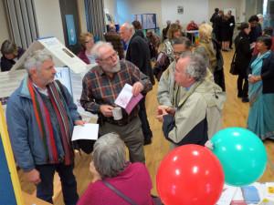Torbay Interfaith Forum